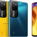 Best 10 Mobile phone under 15000 in India