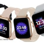 Best top 10 Mobile watch and Prices in India 2021