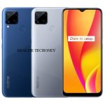 World Best mobile phone under 10000 in India 2021